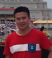 WeifuYAN