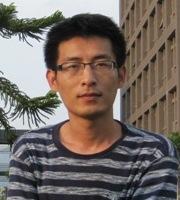 Dr. Ze-Jie Wang
